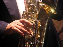 woodwind instrument, music, baritone saxophone, jazz, brass instrument, wind instrument,