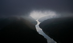 River Saar /Germany