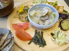 Natural foods, Natural Organic Foods