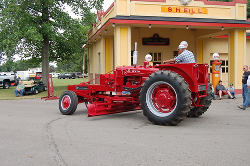Ciągnik  Fajne Ciągniki zdjęcia 177639503 f5da763d18