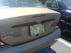 automobile, automotive exterior, executive car, vehicle, full-size car, mid-size car, ford motor company, compact car, bumper, ford, sedan, land vehicle, luxury vehicle, vehicle registration plate,