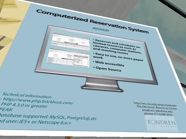 computerized reservation system Crs - central reservations system - what is the meaning / definition of crs in the hotel industry crs stands for: central reservations system it.