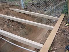 Bridge Construction 001