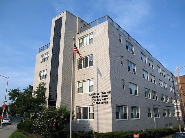 Riverdale Nursing Home Nenagh