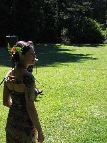 la honda, california, skylonda, wedding, up… IMG_1161