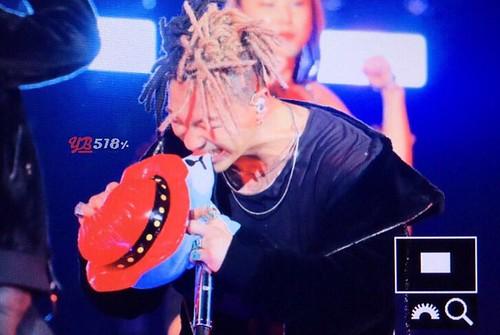 BIGBANG Fukuoka Day 1 ENCORES 2016-12-09 (14)