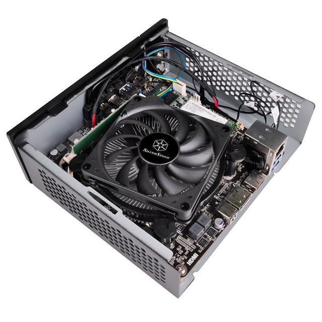 NT08-115XP