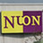 the NUON group icon