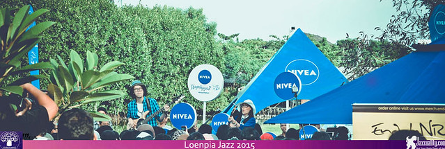 LoenpiaJazz2015-TIAN-EndahNRhesa