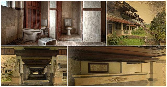 8. Taman-Rekreasi-Bedugul-Hotel-by-Piet Mulder