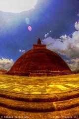 Stupa 5