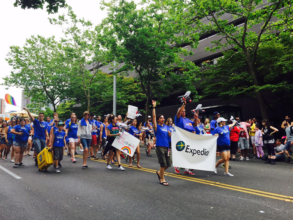 2015 Seattle Pride 6
