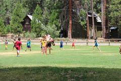 Summer Camp Junior 1 (36 of 81)