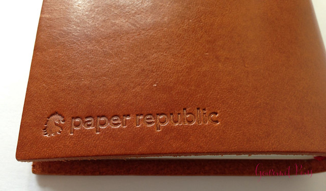 Review Paper Republic Grand Voyageur Cognac (6)