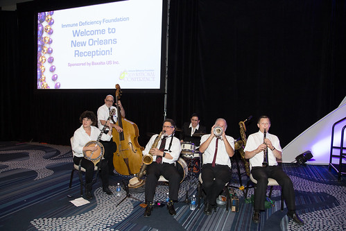 IDF-2015-National-Conference-Thurs-Welcome-Reception-4