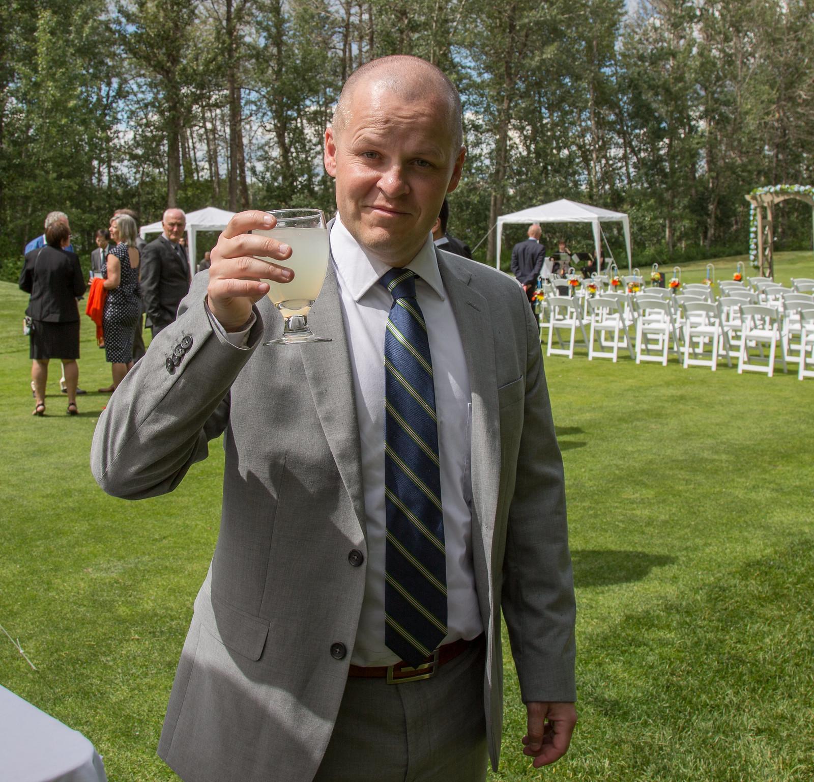 2015-06-20 Justin's Wedding-9037.jpg