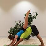 yoga estival 053