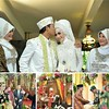 Foto-foto pernikahan pengantin tradisional Indonesia. Indonesian traditional wedding ceremony. Wedding photos by @Poetrafoto, website: http://wedding.poetrafoto.com and http://fb.com/poetrafoto :thumbsup::blush::kissing: