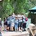 Camp Mend-a-Heart 2015 (822 of 822)