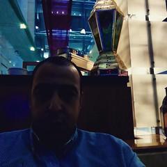 من الكويت بالوانييت