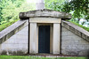 bellefontaine_cemetery_st_louis_mo_5326
