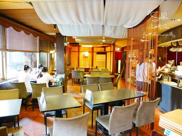 九份老街美食復古餐廳推薦九重町 (15)