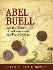 Abell Buell