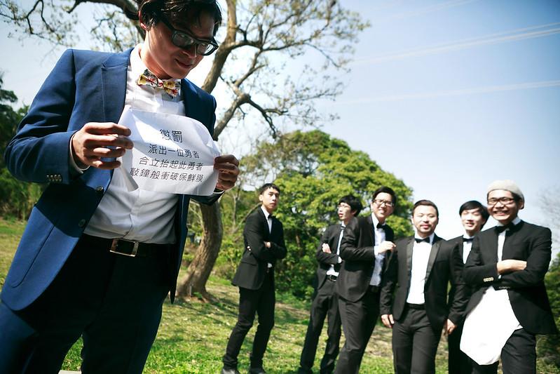 顏氏牧場,後院婚禮,極光婚紗,海外婚紗,京都婚紗,海外婚禮,草地婚禮,戶外婚禮,旋轉木馬,婚攝CASA_0017