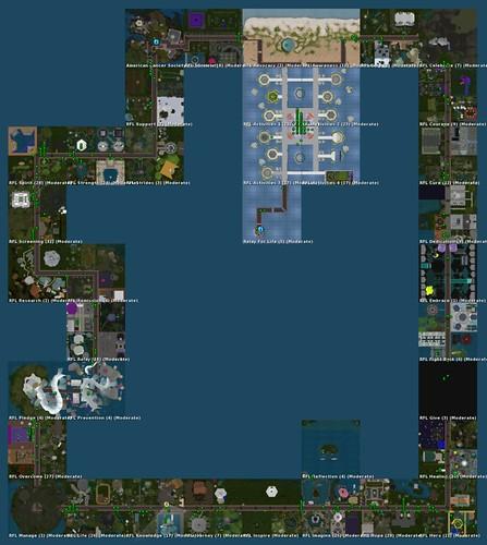 RFL2015Map