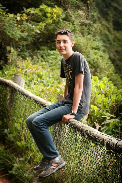 Josh2