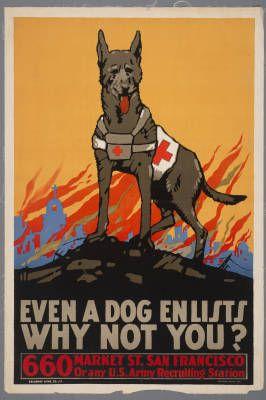 cartel-cruz-roja-1-guerra-mundial21