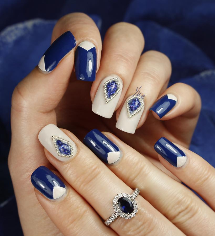 nails_liquid_stones