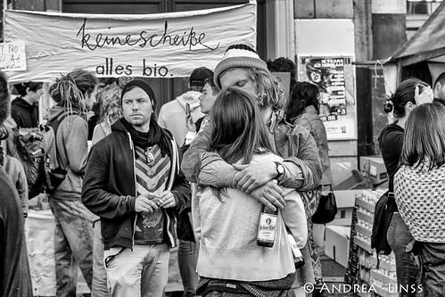 berlin...street...