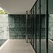 Mies van der Rohe. Barcelona Pavilion #8 by Ximo Michavila