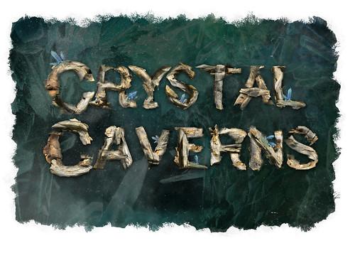 CrystalCavernsFINAL