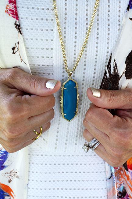 Jewelry3