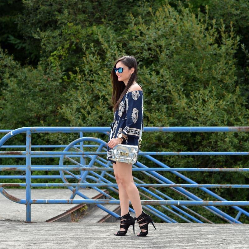 zara_shein_playsuit_outfit_ootd_como_combinar_04