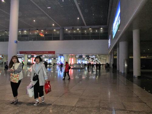 Huangzhou
