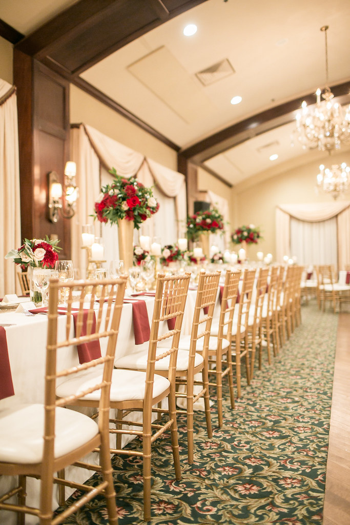 Gold Chiavari Chair Rentals Rent Gold Wedding Chairs Iowa