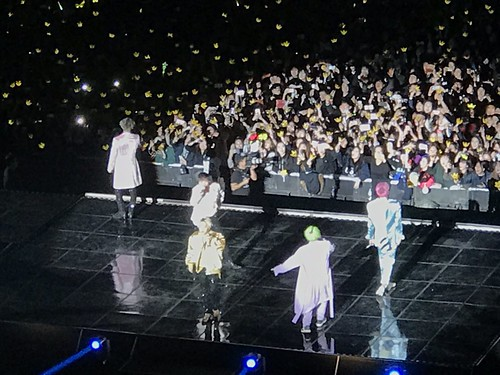 BIGBANG10 Final in Seoul 2017-01-07 (7)