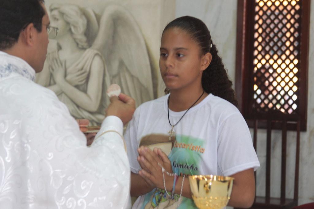 Eucaristia (748)