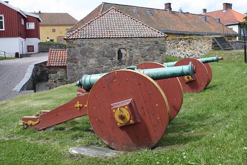 Kongsvinger Festning (73)