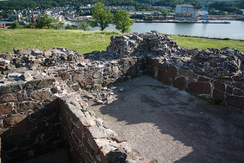 Slottsfjellet (109)