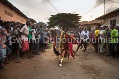 Bénin_Ouidah_cérémonie vaudou_21-22.02.2016-23