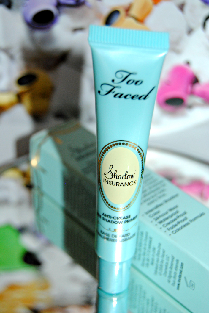 Too Faced_Shadow Insurance Primer (7)