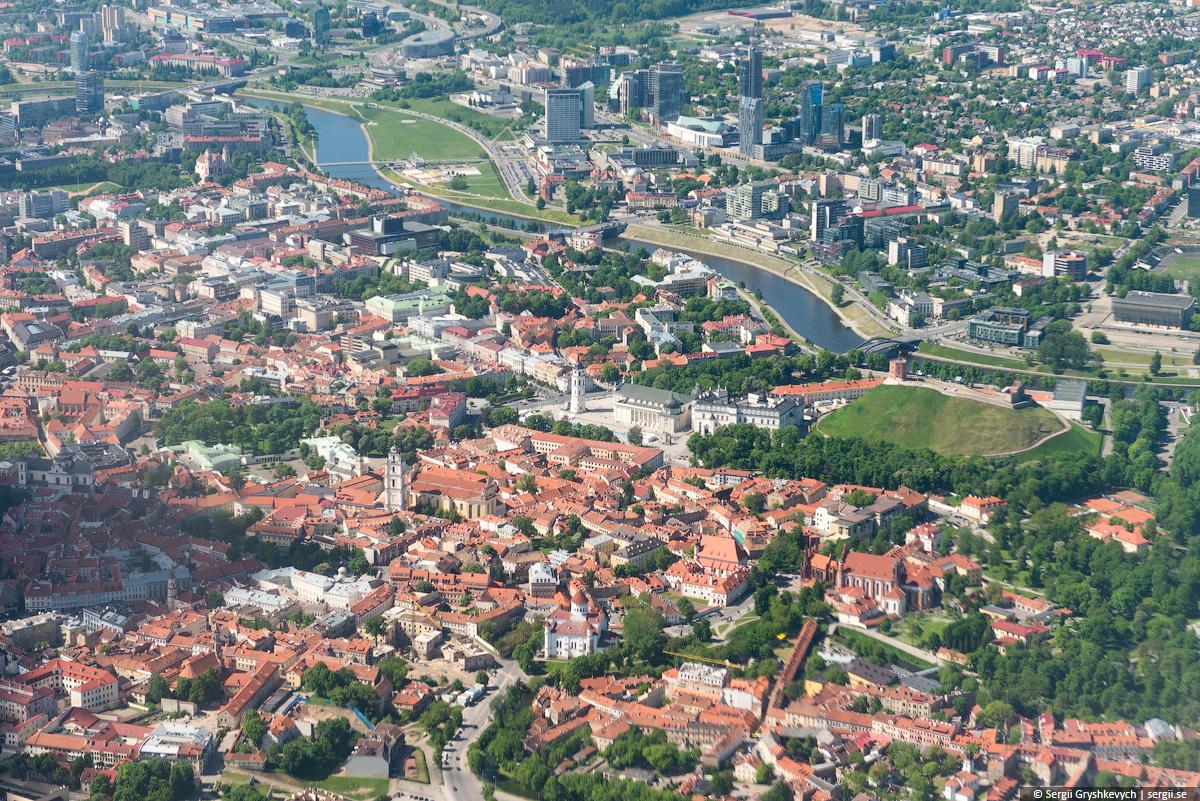 Vilnius_Lithuania-37