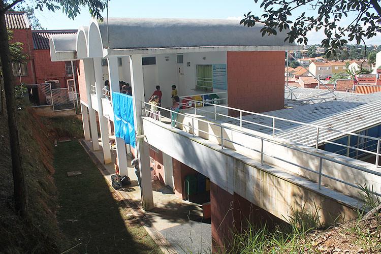 comuna_urbana_escola.jpg