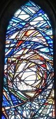 Beverley Minster - Pilgrimage 2004 by Helen Whittaker