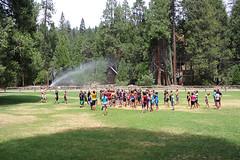 Summer Camp Junior 1 (49 of 81)