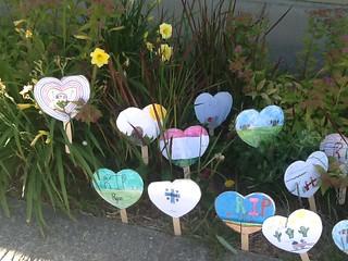 GGE Heart Garden1